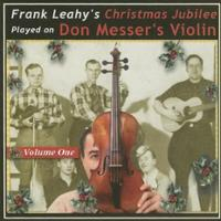 frank-leahys-christmas-jubilee-vol-1-leahy-cd-cover-art